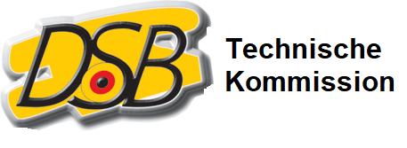 DSB-TK
